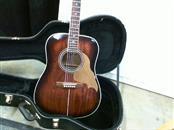 JB PLAYER Acoustic Guitar JB-407